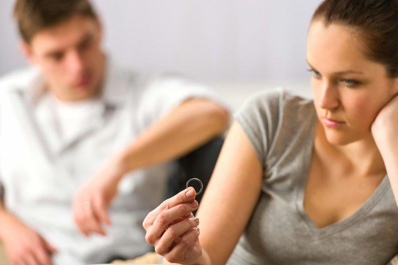 Risultati immagini per matrimonio routine